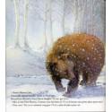 Une petite place pour moi, livre illustré waldorf steiner, iona