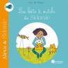 La boite à outils de Sidonie, livre illustré pour enfant Pour penser à l'endroit.
