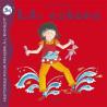 Lili Colère, livre illustré pour enfant sur la colère et gestion des émotions Pour penser à l'endroit