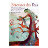 Berceuses des fées - livre CD avec contes illustrés et berceuses du monde de Prikosnovenie