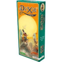 Dixit 4 Origin, extension de jeu