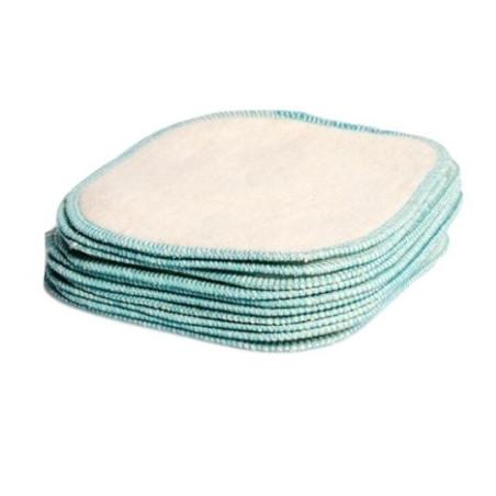lingette-lavable-coton-bio-zebulange-kidego