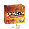 Cro-Magnon, jeu d'ambiance