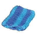 Planche, métier à tricoter enfant dieters
