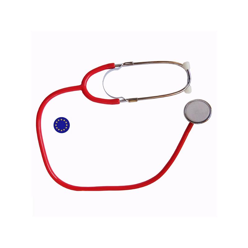 Stéthoscope pour enfant de docteur ou naturaliste jouet dieters kraul