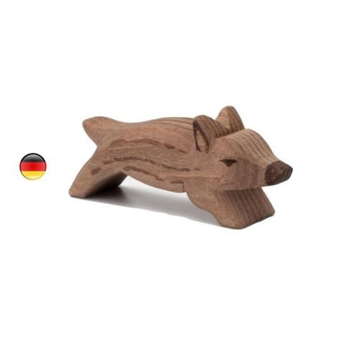 Figurine marcassin, Ostheimer