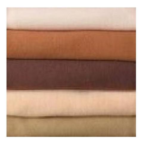 tissu Jersey coton, peau de poupee waldorf,ecologique