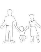 Livres pour parents waldorf steiner