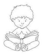 Beaux livres pour enfants, aquarelles waldorf steiner