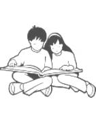 Beaux livres et albums illustrés pour enfants, aquarelles waldorf steiner