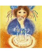 Décoration et animation d'anniversaires steiner waldorf et montessori