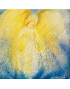 Cadeaux symboliques pour fête religieuse, baptême, communion d'enfant