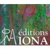 Iona Editions