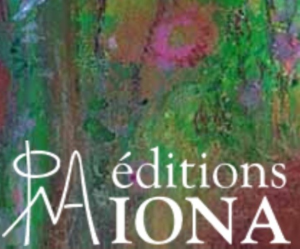 Iona Editions